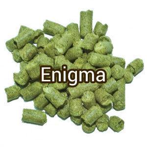 Хмель Enigma